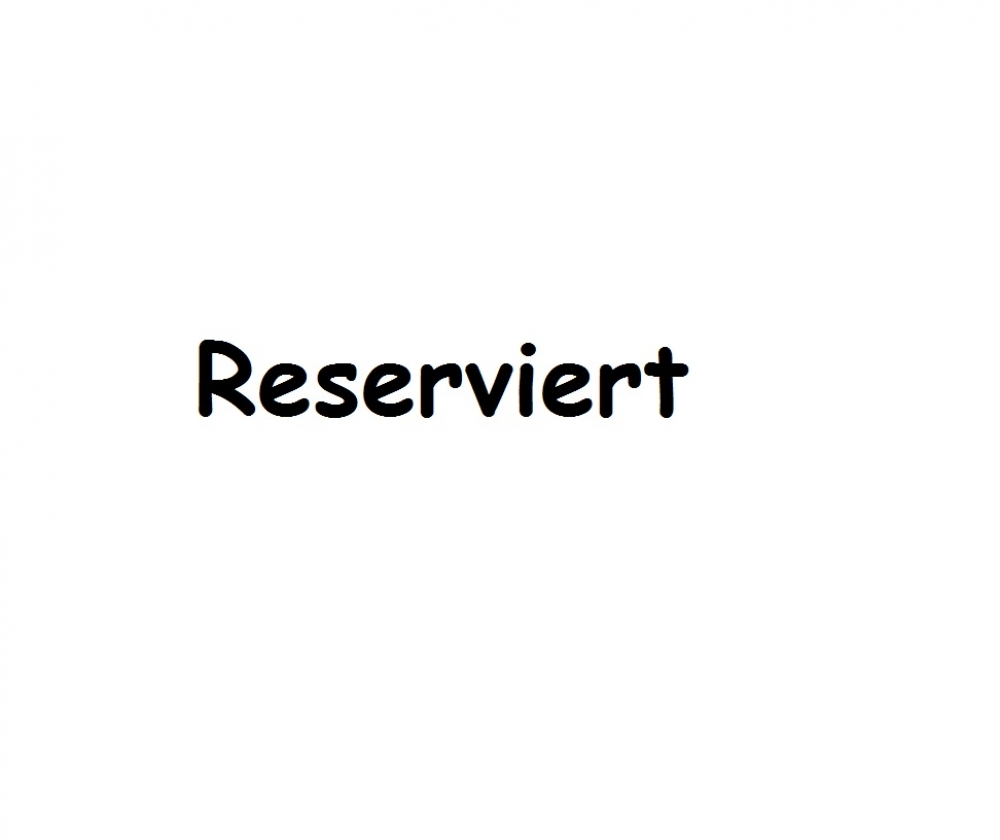 reserved for Bianca 2