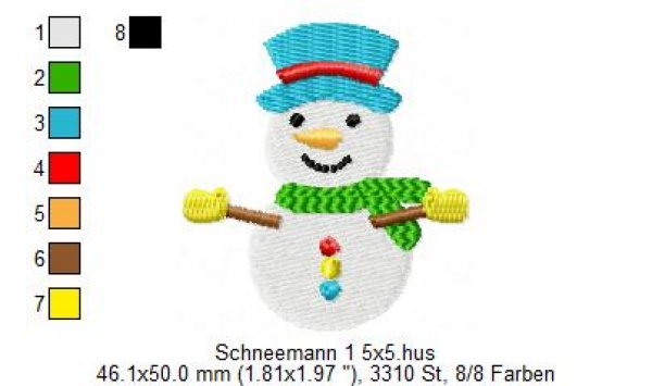 Berühmt Frostig Das Schneemann Malbuch Ideen - Ideen färben ...